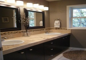 bathroom-lighting-ideas-photos-600x421